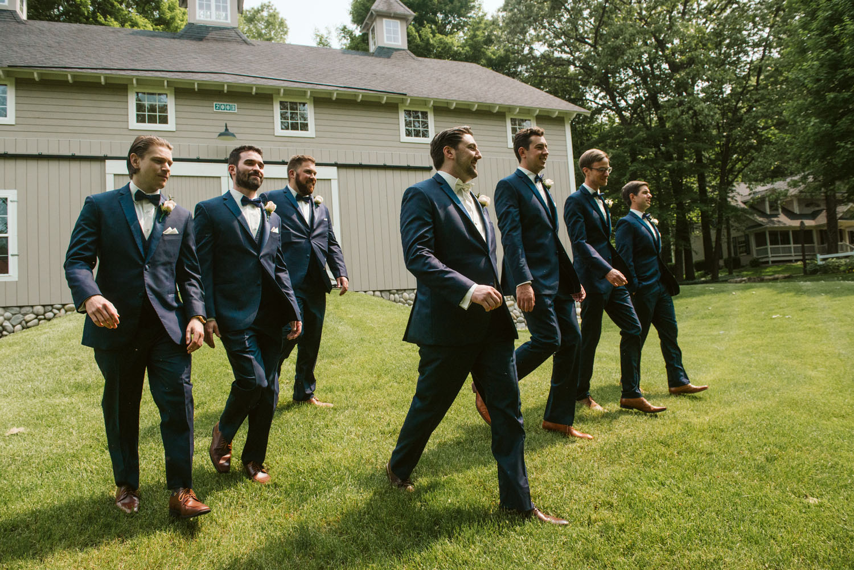 design-and-planning-private-estate-wedding-michigan