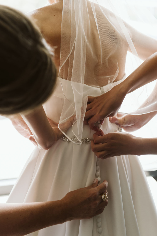 grand-rapids-private-estate-wedding-michigan