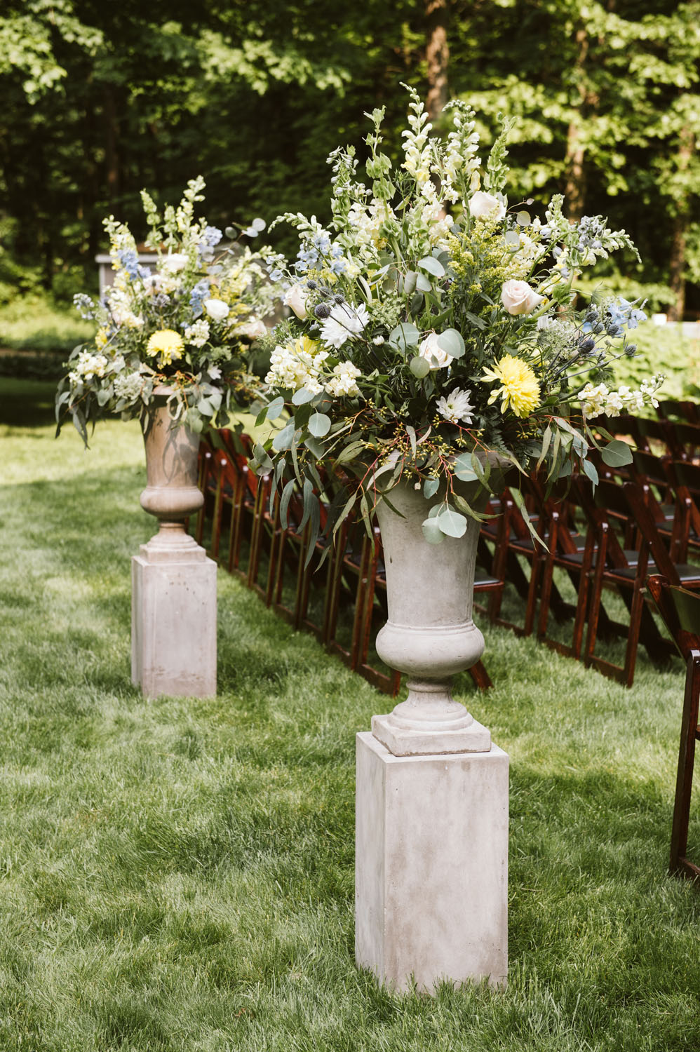 organic-floral-design-and-event-planning-private-estate-wedding-michigan