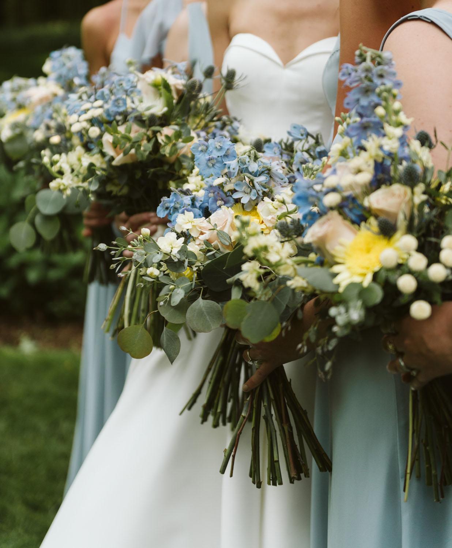 foraged-floral-design-private-estate-wedding-michigan