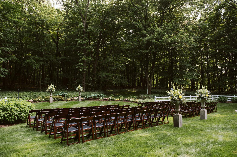 modern-classic-sophisticated-wedding-designer-private-estate-wedding-michigan