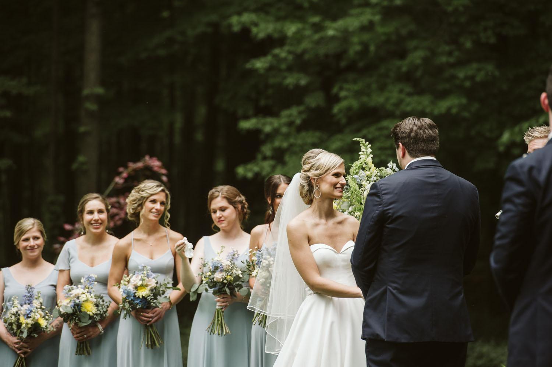 private-estate-wedding-event-planning-company-in-michigan