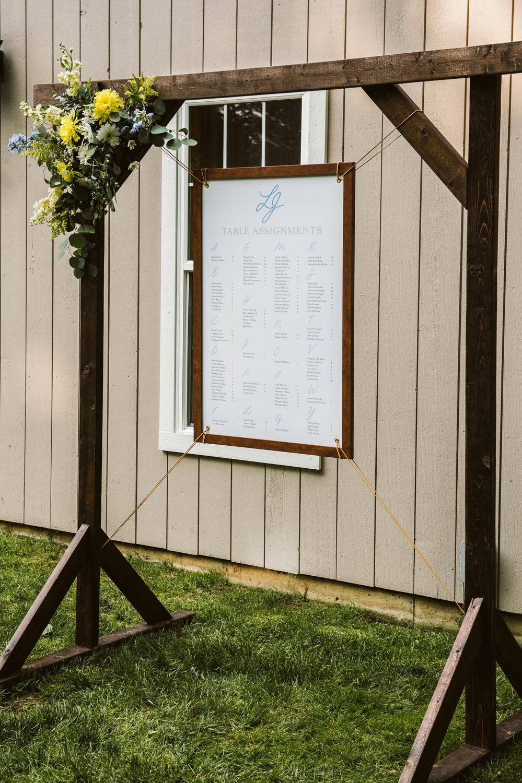 private-estate-wedding-signage-designer