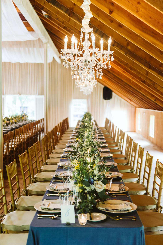 private-estate-wedding-luxury-wedding-planner