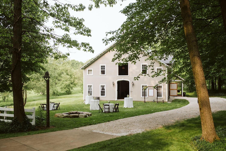 custom-wedding-invitation-paper-suite-design-private-estate-wedding