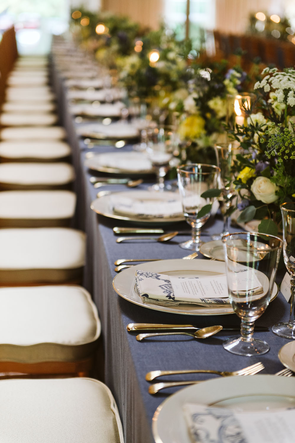 traditional-and-modern-wedding-and-event-planning
