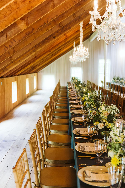 floral-and-event-design-private-estate-wedding