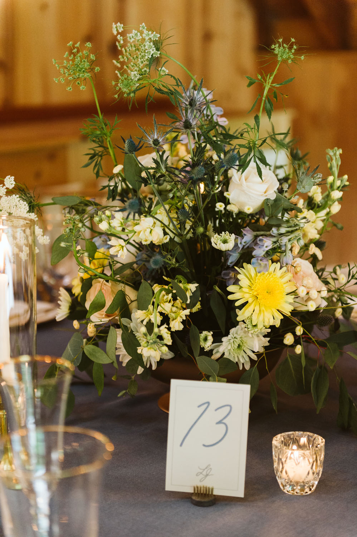 grand-rapids-luxurious-event-design-private-estate-wedding