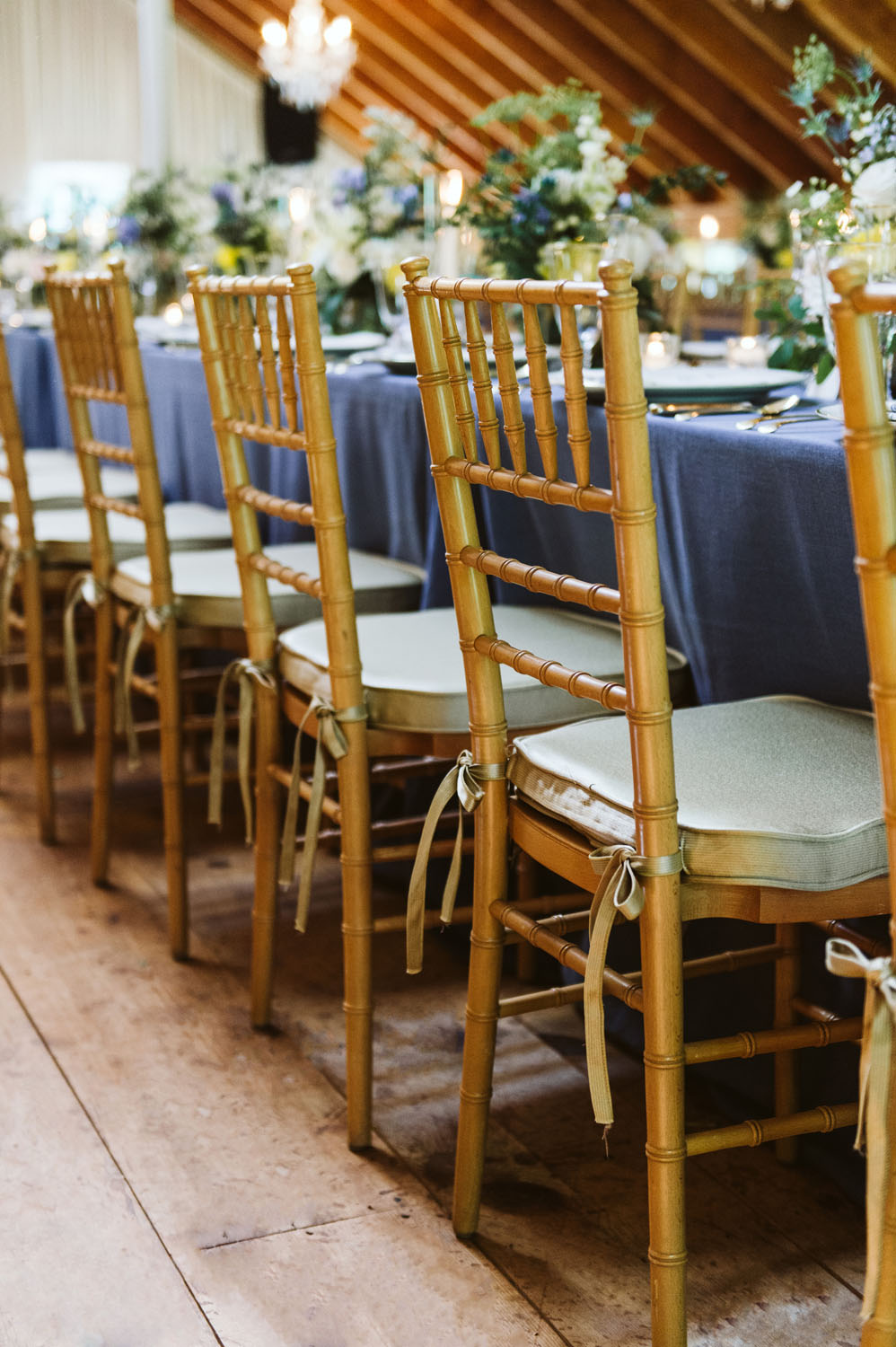private-estate-wedding-top-event-planning-company