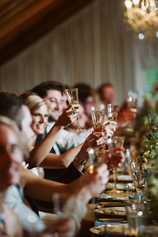 northern-michigan-wedding-venue-private-estate-wedding