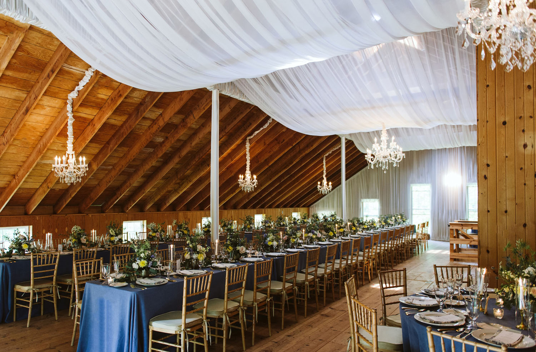 barn-wedding-planner-private-estate-wedding