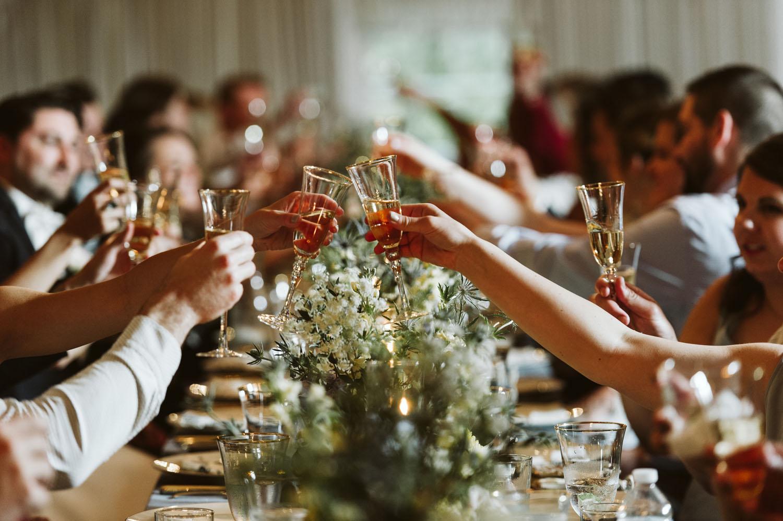 private-estate-wedding-event-decorator-in-michigan