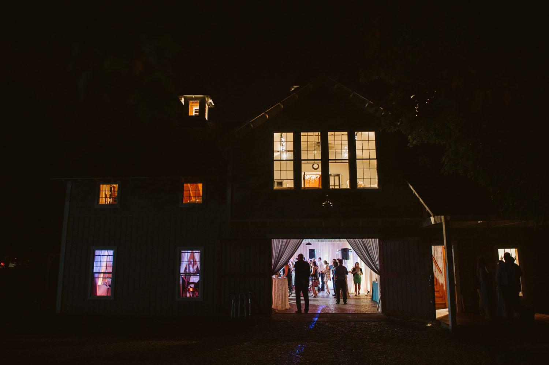 ann-arbor-wedding-planner-private-estate-wedding