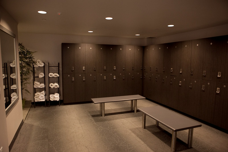 locker room.jpg