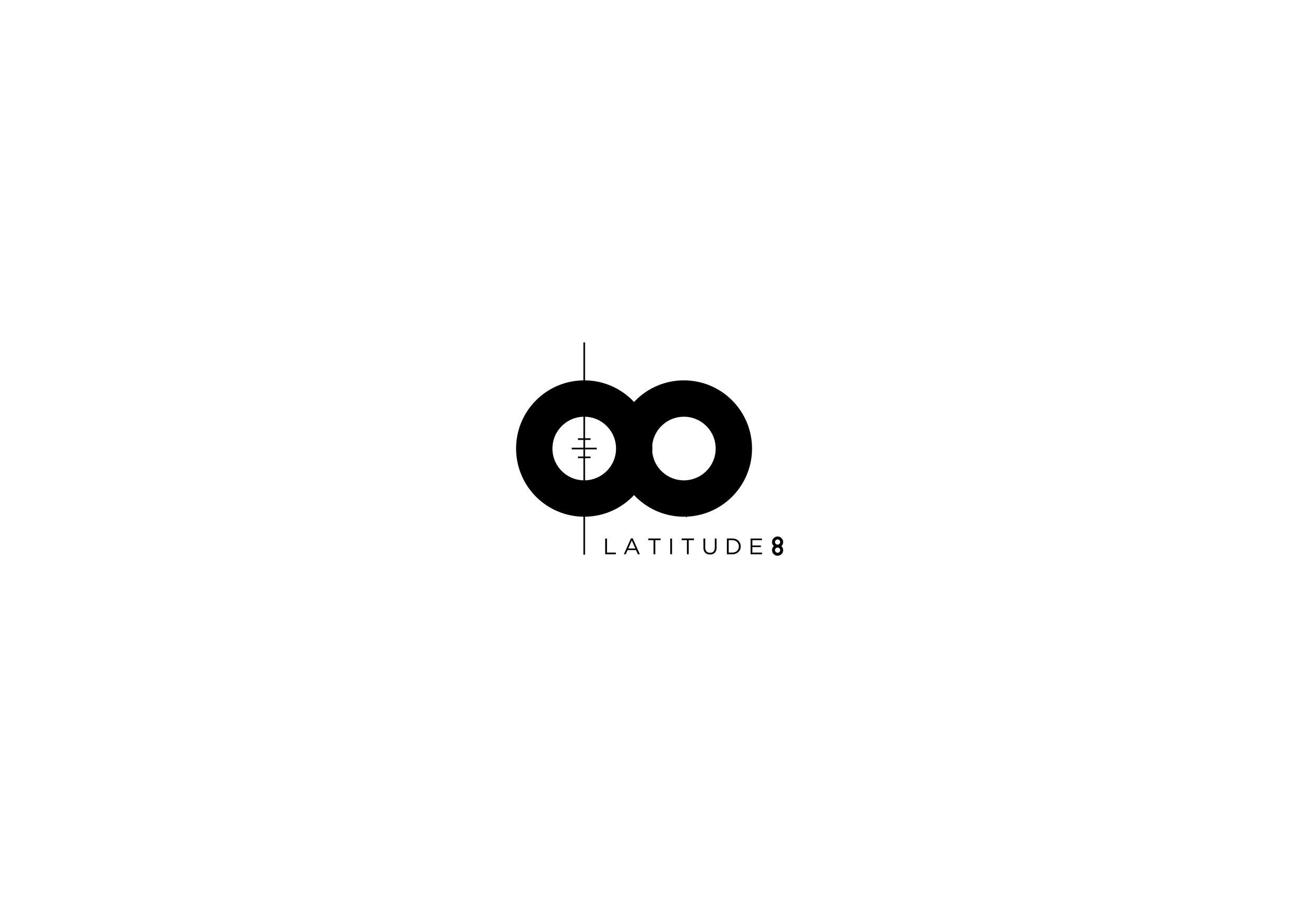 Logo Latitude-12.jpg