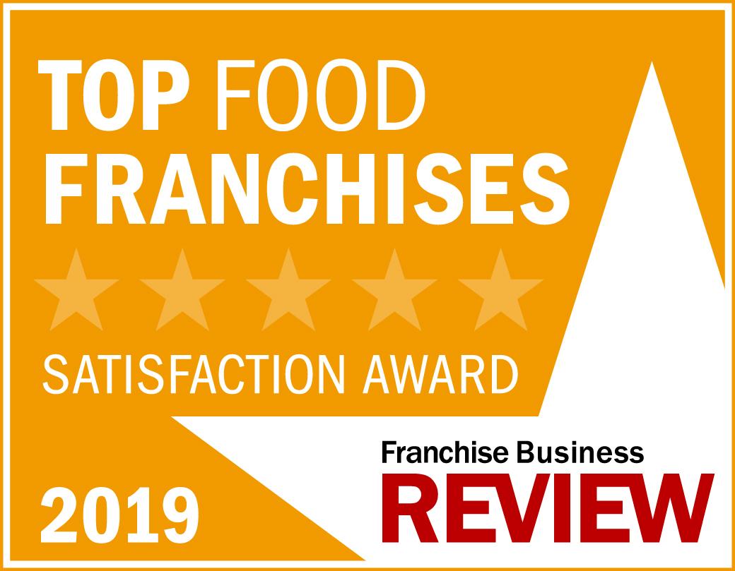 FBR-Award_Top-Food-HiRes.jpg