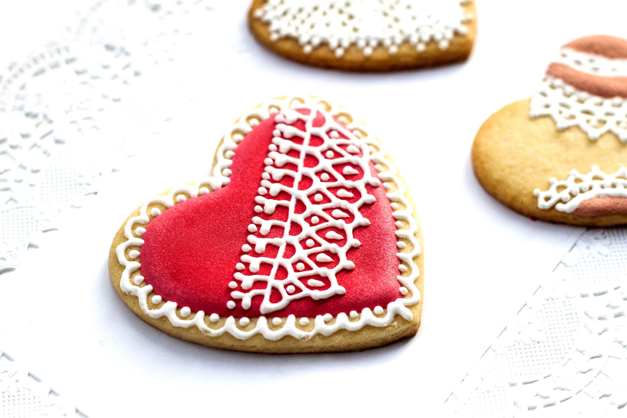 heart-cookie.jpg
