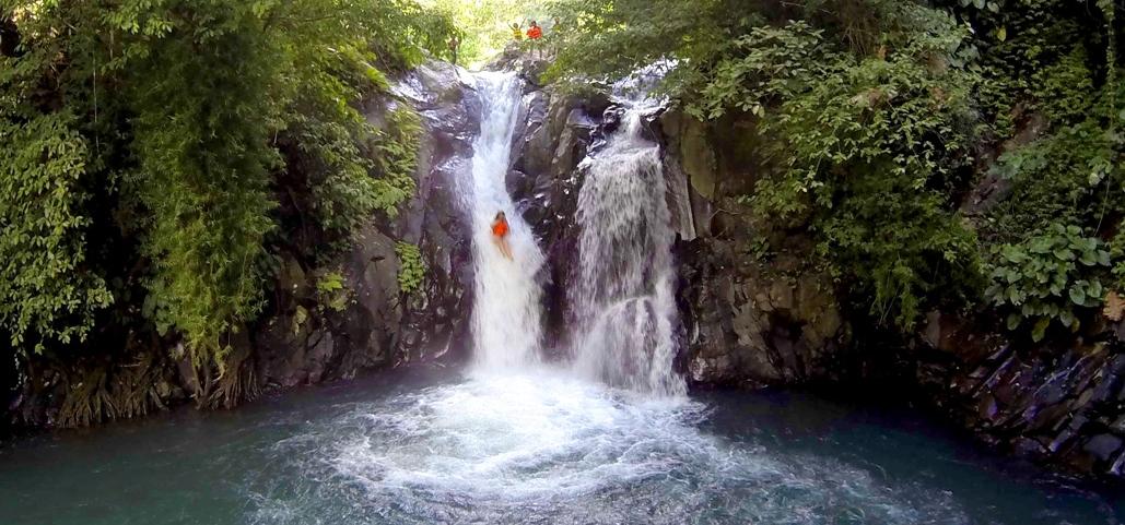 Image courtesy of New Bali Tours