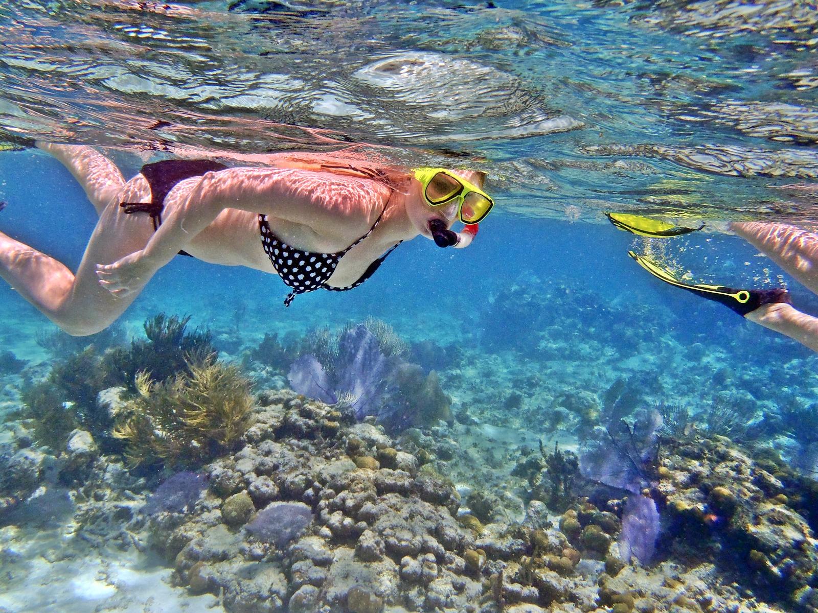 Image courtesy of Bali Hello Travel