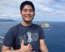 hccnc-scholarship-2017-Jonathan-Murata.png