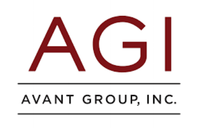 AGI Capital Group