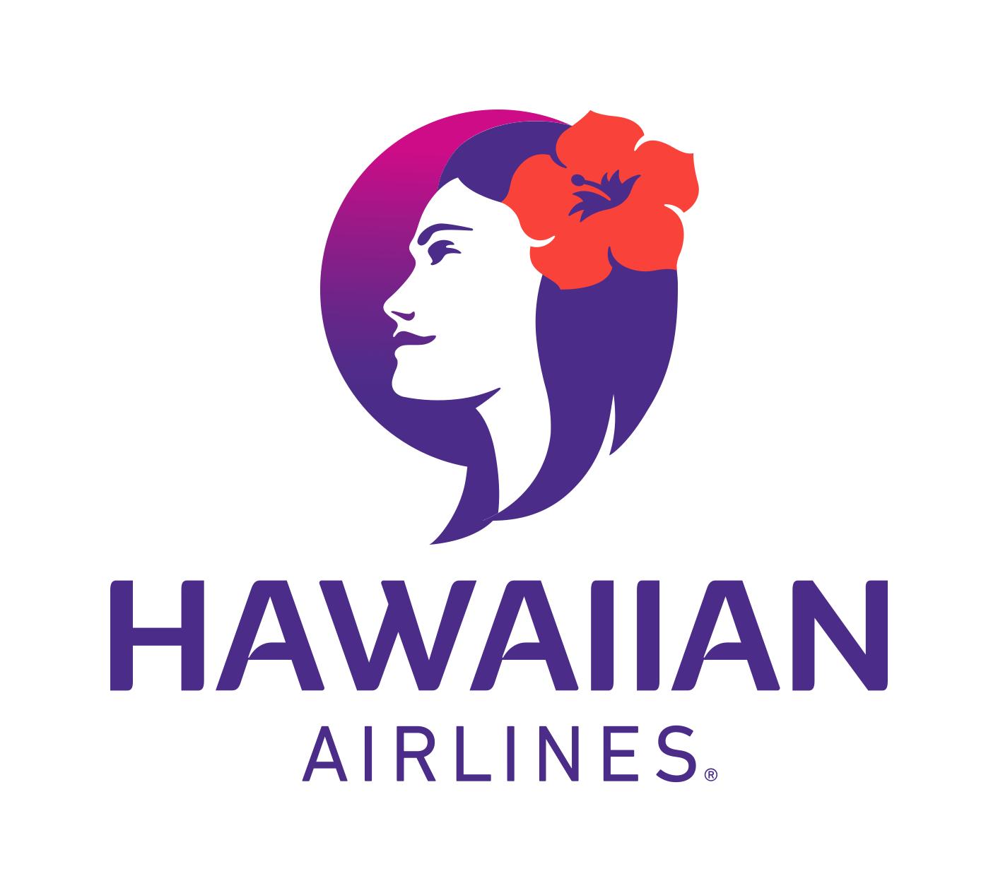 Hawaiian Airlines.png