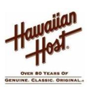 hawaiian host.jpeg