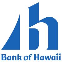bank-of-hawaii.png