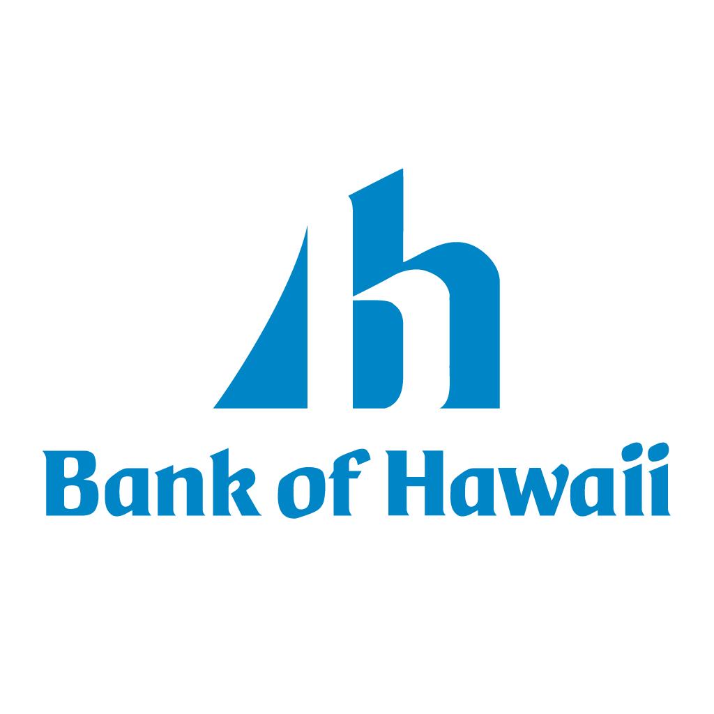 bank-of-hawaii-logo.png