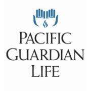 logo_pacific-guardian-life-insurance-squarelogo-1461244307435.png