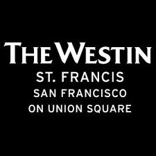 westin-st-francis2.jpg