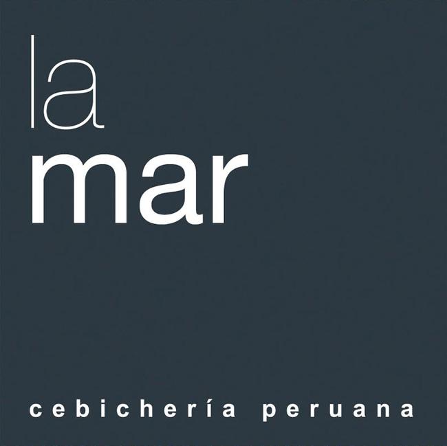 Logo-LaMar-w650.jpg