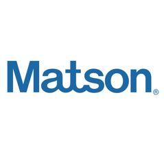 matson1.JPG