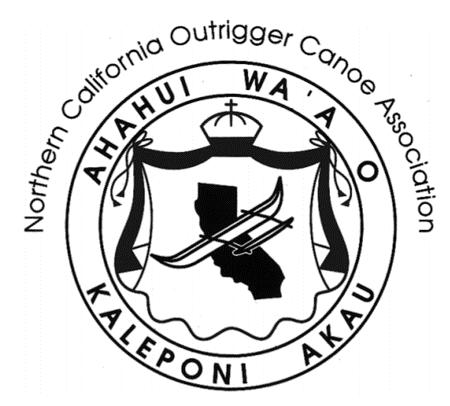 NCOCA_logo.png