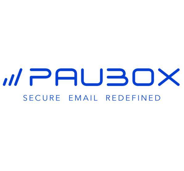 paubox1.JPG
