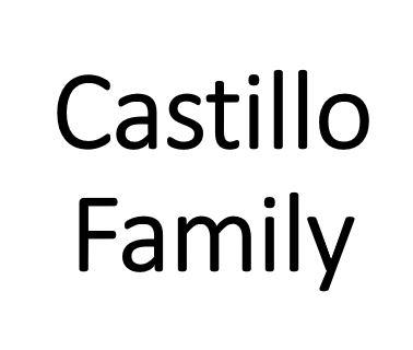 castillofamily1.JPG