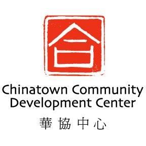 CCDC_logo.jpg