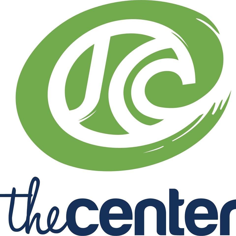 JCCCNC_logo.jpg