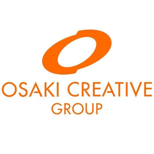 OsakiDesign_logo.jpg