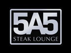 logo_5A5.jpg