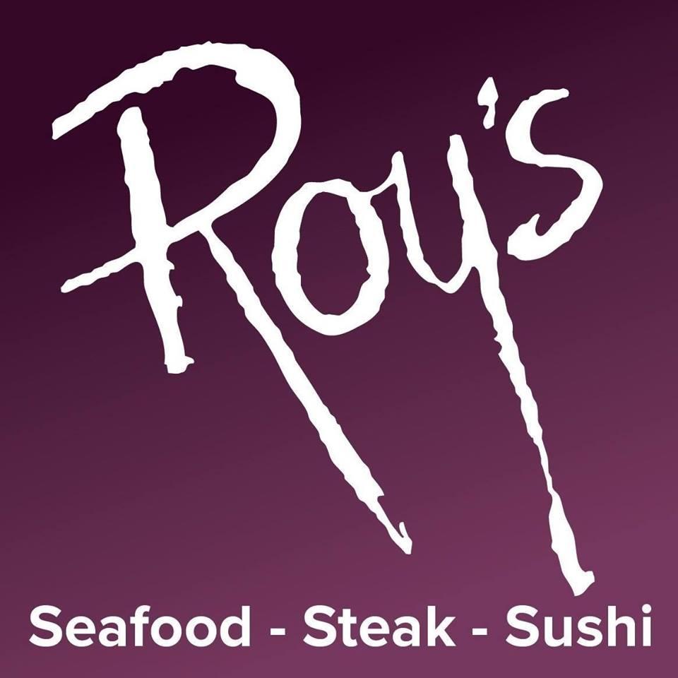 logo_roys.jpg