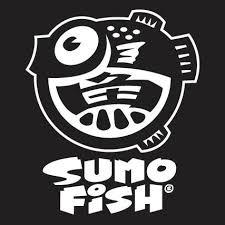 sumofish.png