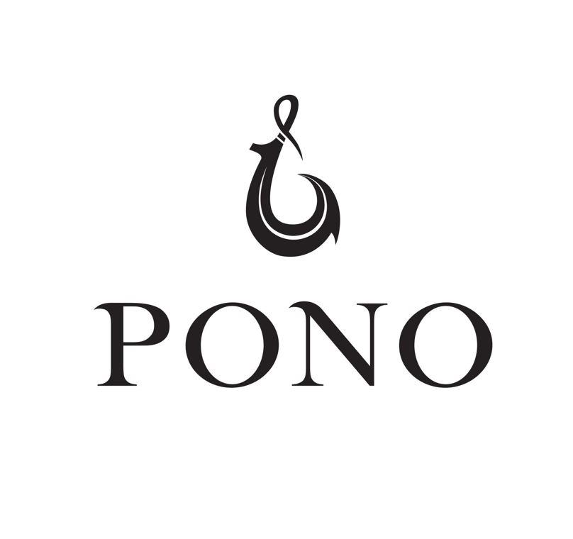 pono_wines2.JPG