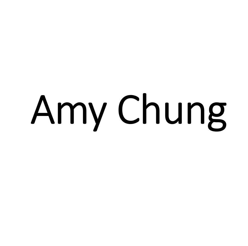 amy chung.JPG