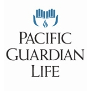 pacific-guardian-life-insurance-squarelogo-1461244307435.png