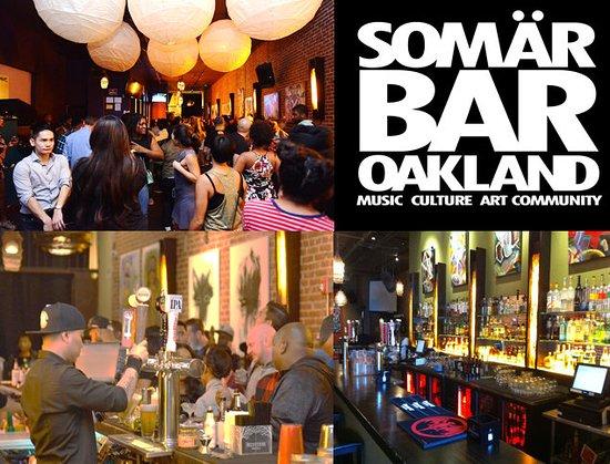 somar-bar-oakland-music.jpg