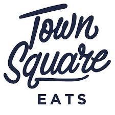 townsquareeats.jpg