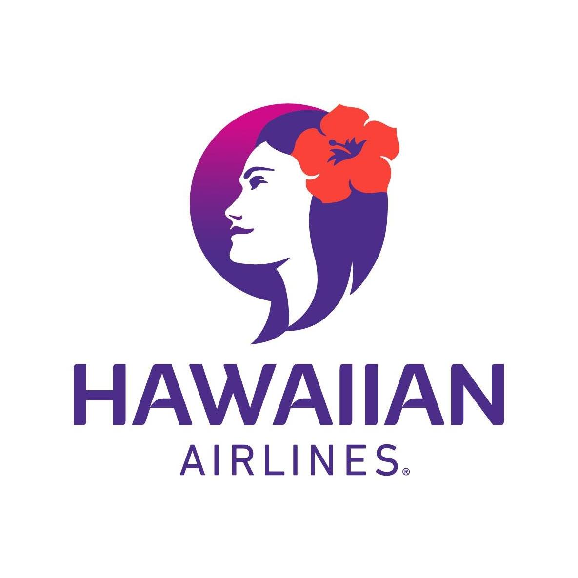 hawaiian_airlines.jpg