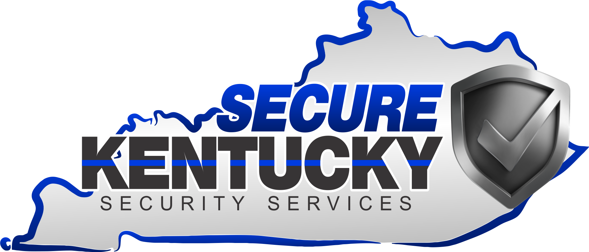Secure KY Logo.png