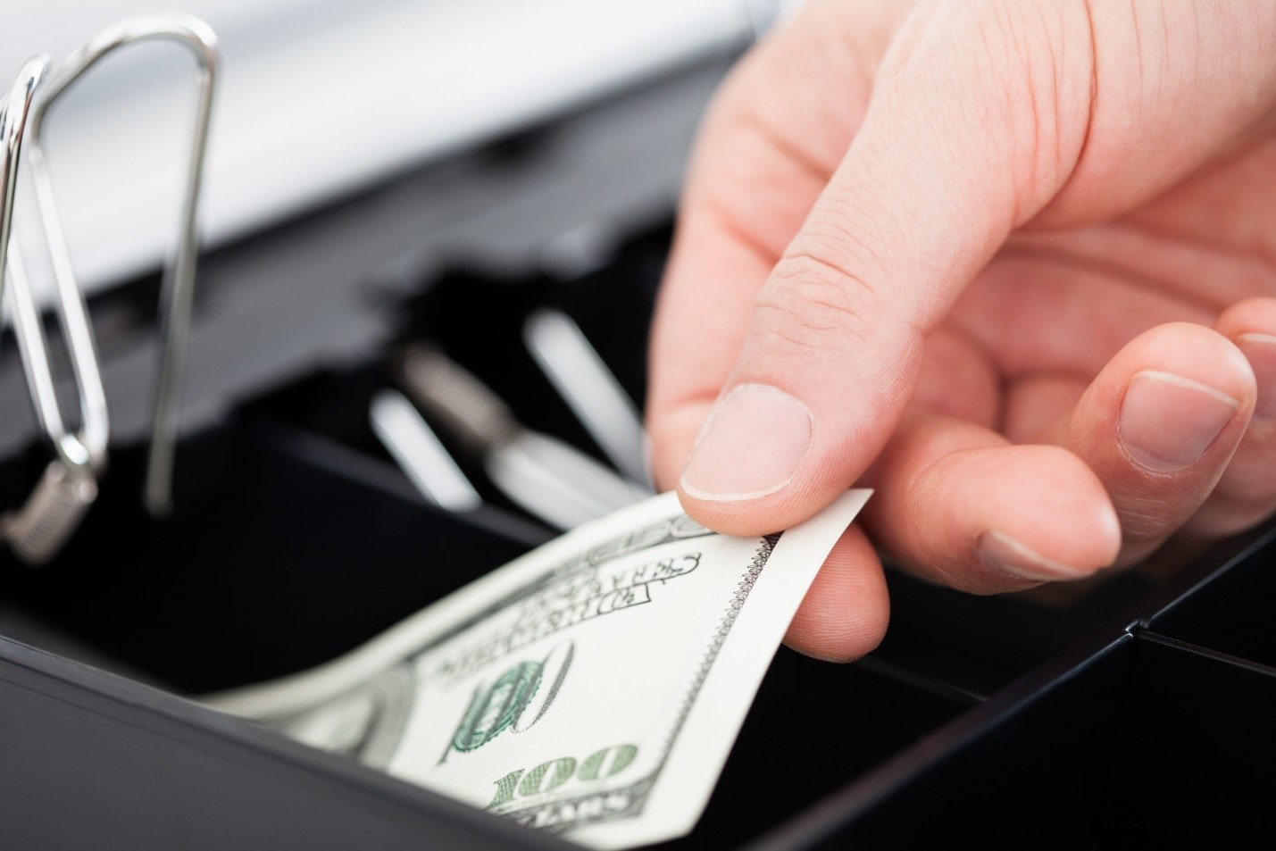 Employee theft Investigations - $50 billion dollars are stolen each year from U.S. Businesses by employees. If you have reason to believe this is an issue for your business, allow our team to investigate. We have assisted clients save thousands of dollars by eliminating employees who steal.